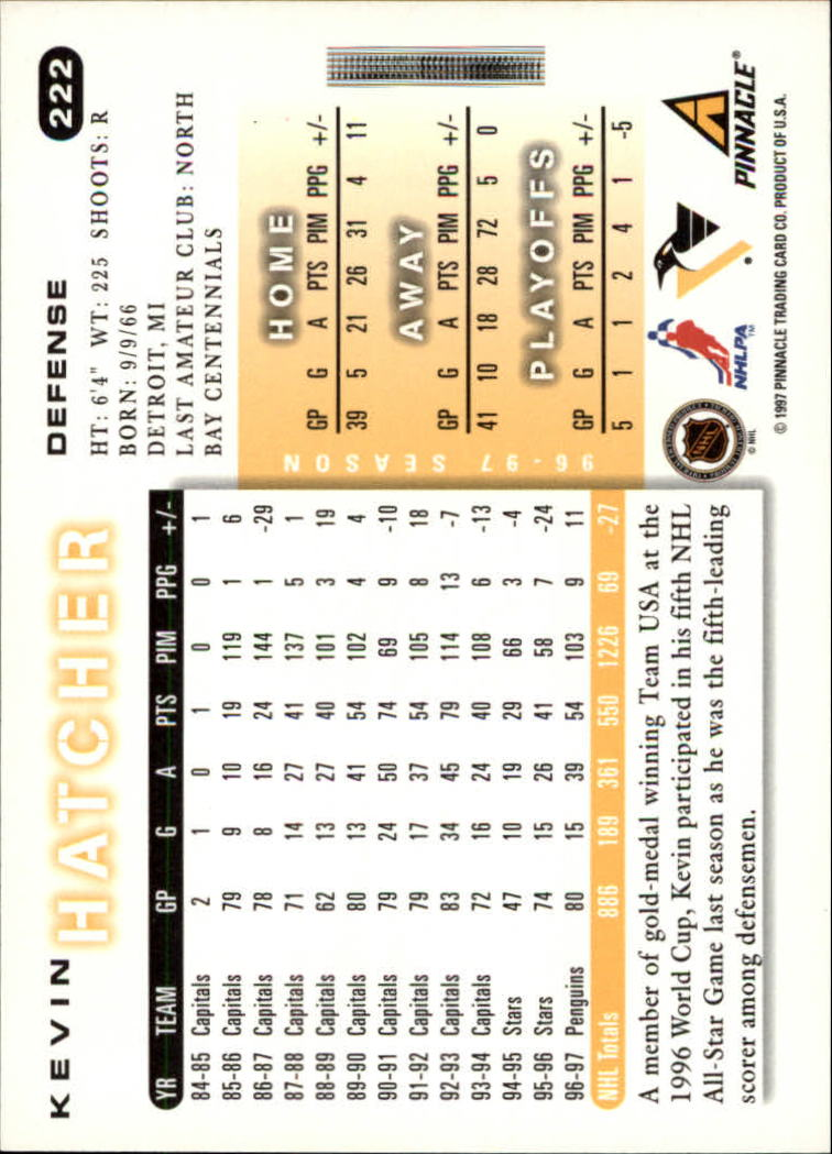 1997-98-Score-Hockey-Card-Pick thumbnail 271