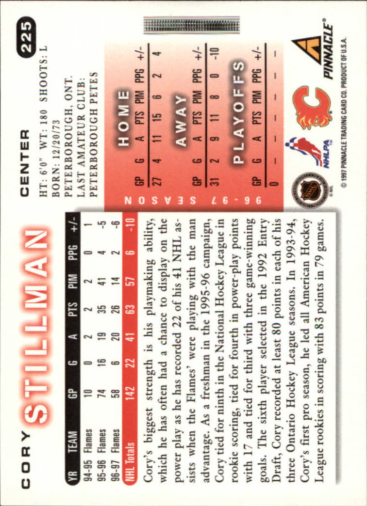 1997-98-Score-Hockey-Card-Pick thumbnail 277