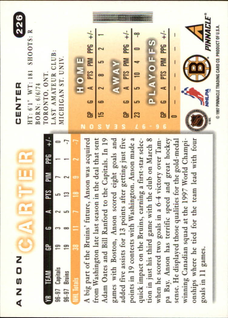 1997-98-Score-Hockey-Card-Pick thumbnail 279