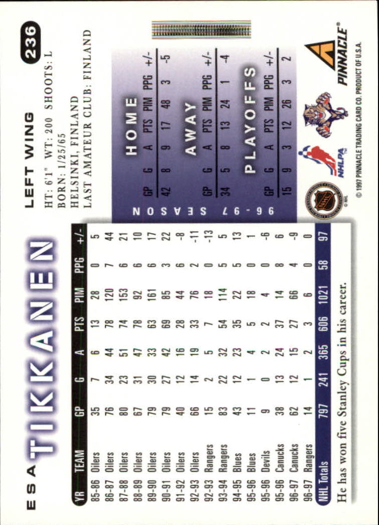 1997-98-Score-Hockey-Card-Pick thumbnail 291
