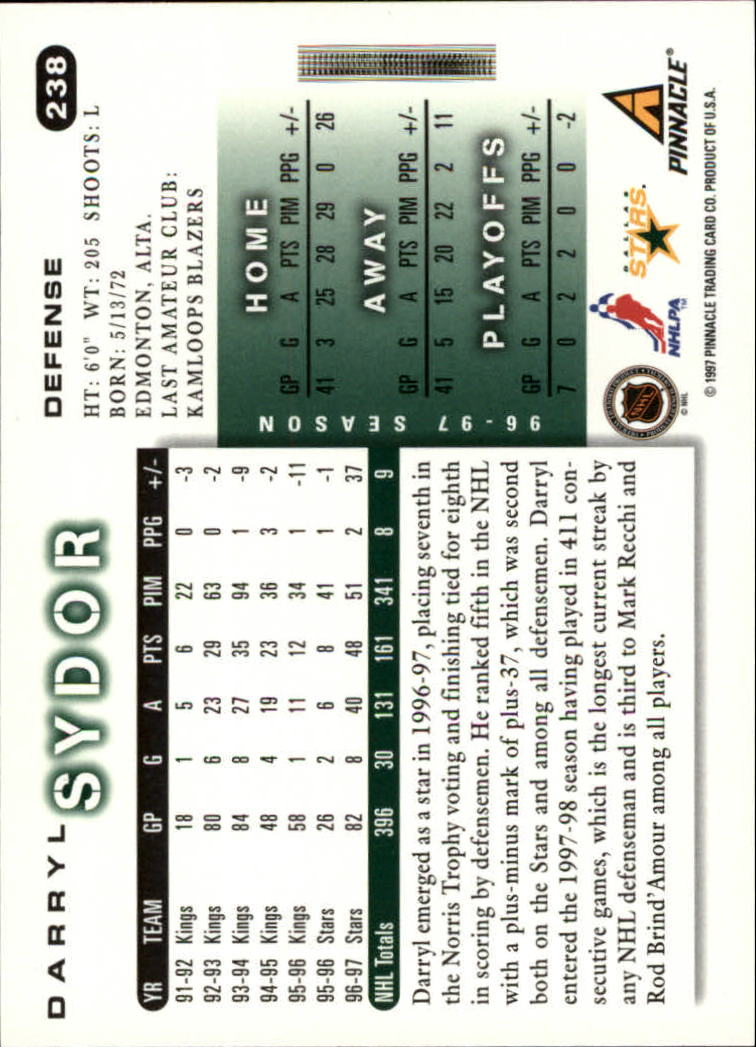 1997-98-Score-Hockey-Card-Pick thumbnail 295