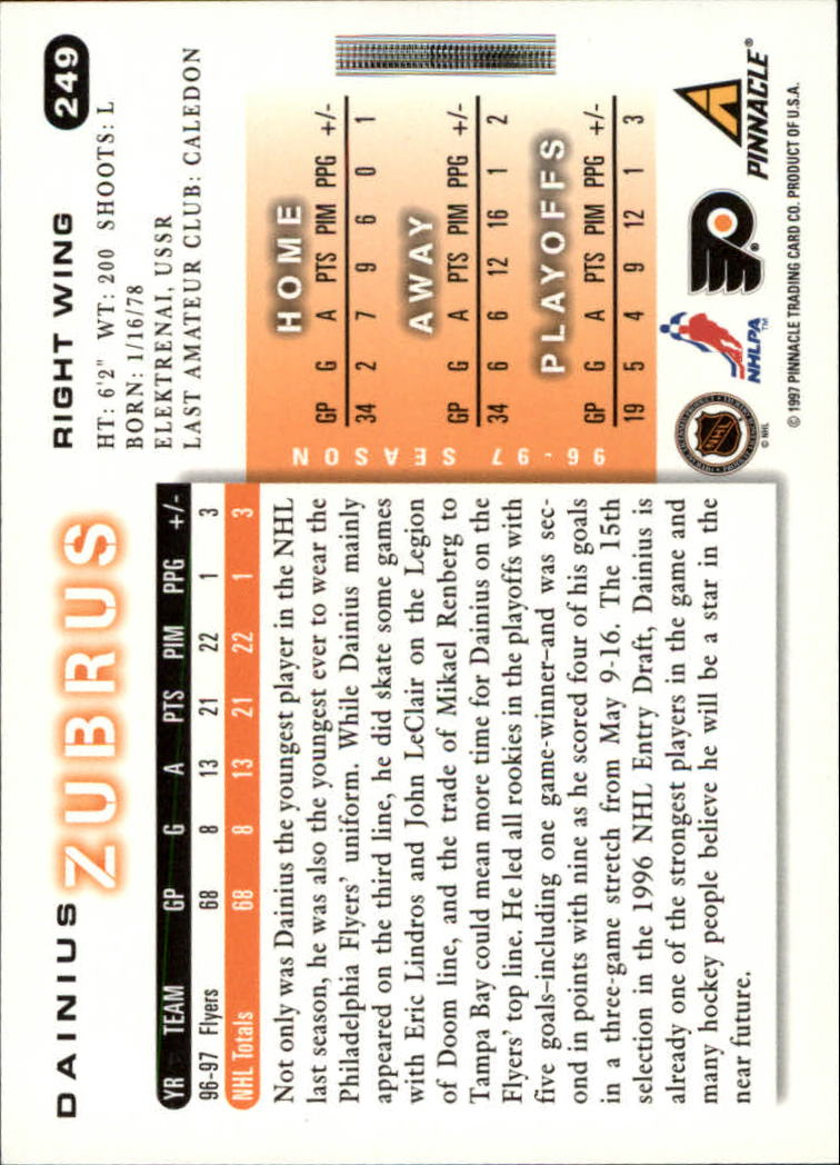 1997-98-Score-Hockey-Card-Pick thumbnail 309