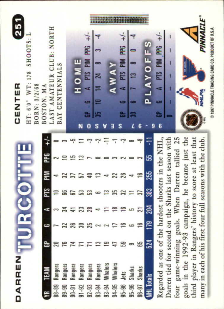 1997-98-Score-Hockey-Card-Pick thumbnail 311