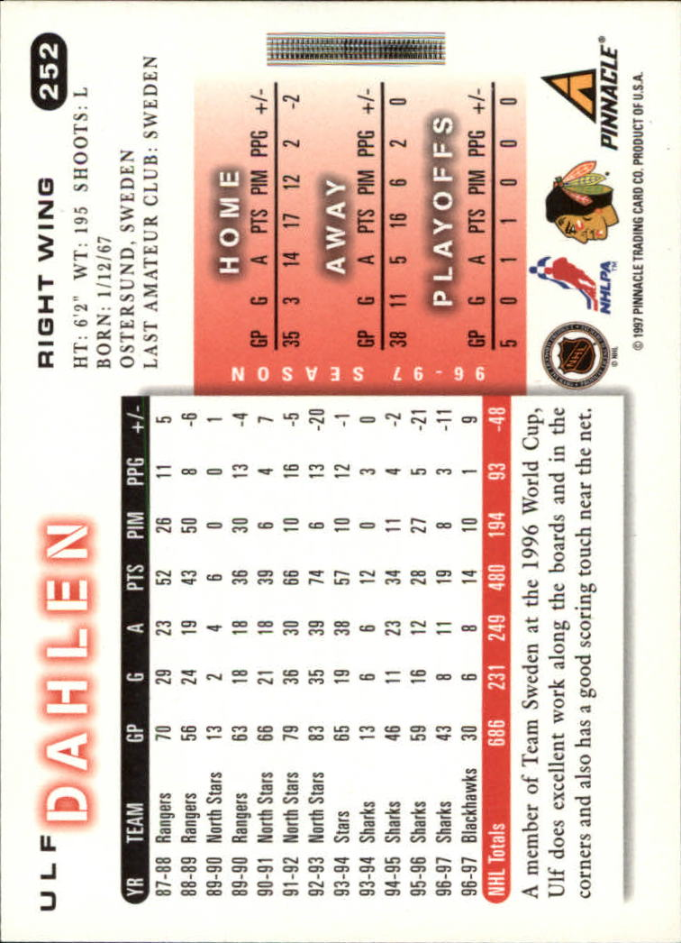 1997-98-Score-Hockey-Card-Pick thumbnail 313