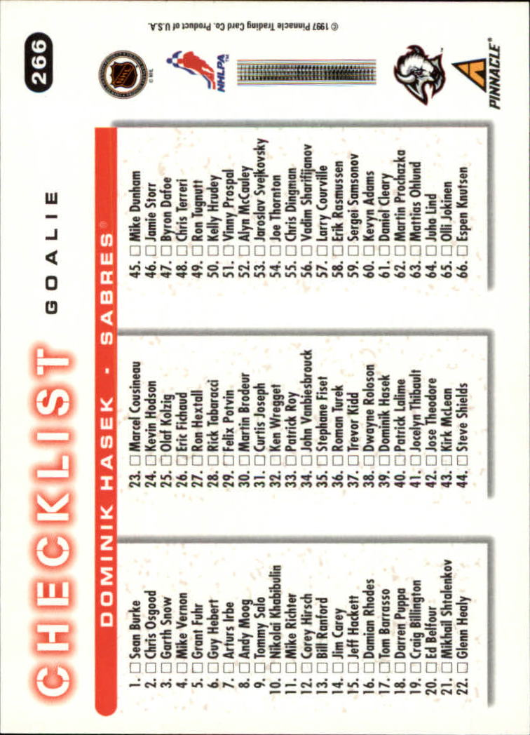1997-98-Score-Hockey-Card-Pick thumbnail 325
