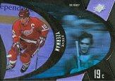 1997-98 SPx #14 Steve Yzerman