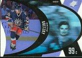 1997-98 SPx #30 Wayne Gretzky