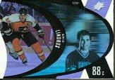 1997-98 SPx #36 Eric Lindros