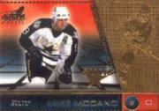 1998-99 Aurora Championship Fever Copper #15 Mike Modano