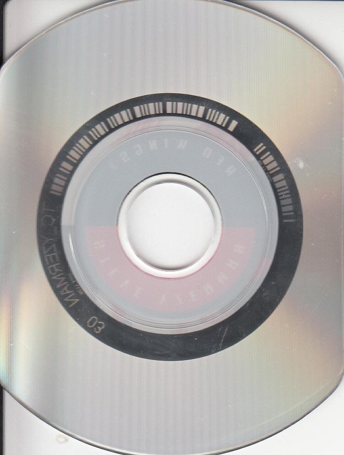 1999-00 Upper Deck PowerDeck Time Capsule #T8 Steve Yzerman back image