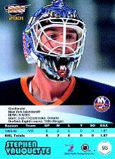2000-01-Revolution-Hockey-1-150-Your-Choice-GOTBASEBALLCARDS thumbnail 87