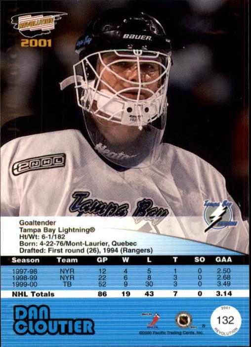 2000-01-Revolution-Hockey-1-150-Your-Choice-GOTBASEBALLCARDS thumbnail 121