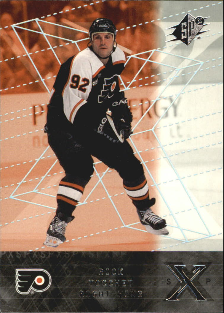 2000-01-SPx-Hockey-Cards-Pick-From-List