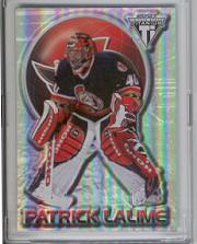 2000-01-Titanium-Hockey-1-100-Your-Choice-GOTBASEBALLCARDS