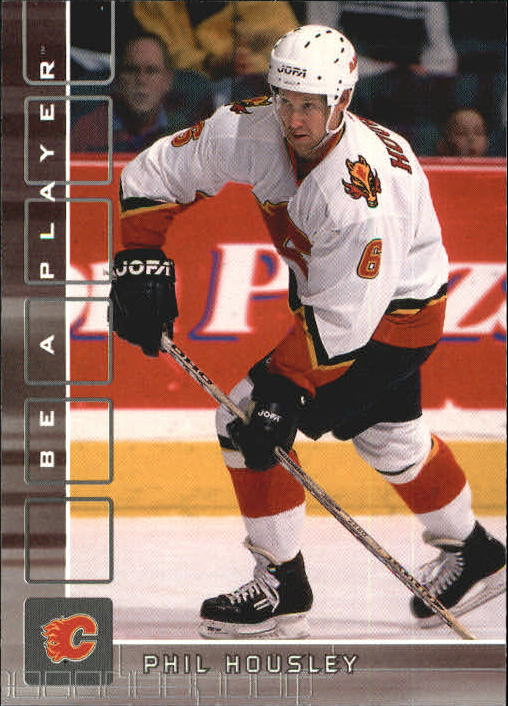 2001-02-BAP-Memorabilia-Hockey-Cards-1-250-Pick-From-List