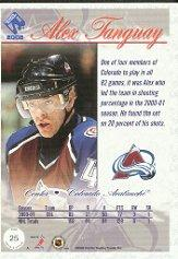 2001-02-Private-Stock-Hockey-Cards-Pick-From-List miniature 39