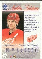 2001-02-Private-Stock-Hockey-Cards-Pick-From-List miniature 57