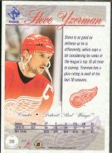 2001-02-Private-Stock-Hockey-Cards-Pick-From-List miniature 63
