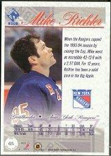 2001-02-Private-Stock-Hockey-Cards-Pick-From-List miniature 113