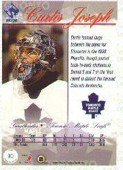 2001-02-Private-Stock-Hockey-Cards-Pick-From-List miniature 155