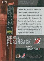 2003-04-Upper-Deck-Victory-Freshman-Flashback-U-Pick-Buy-10-cards-FREE-SHIP