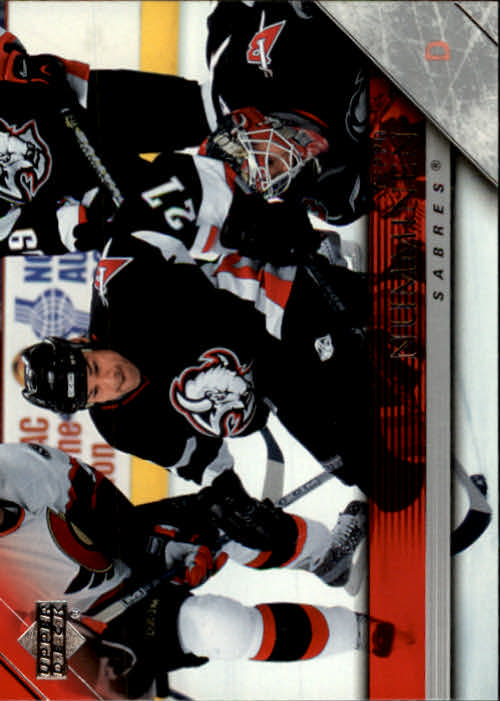 2005-06-Upper-Deck-Hockey-Cards-251-487-NO-Young-Guns-Pick-From-List thumbnail 30