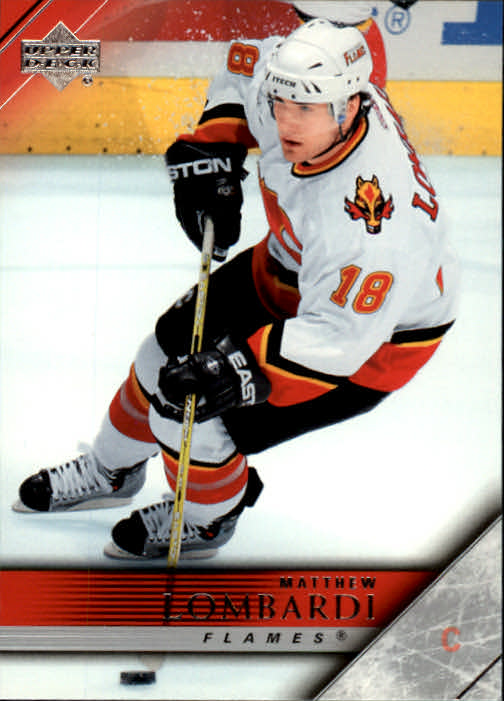 2005-06-Upper-Deck-Hockey-Cards-251-487-NO-Young-Guns-Pick-From-List thumbnail 54