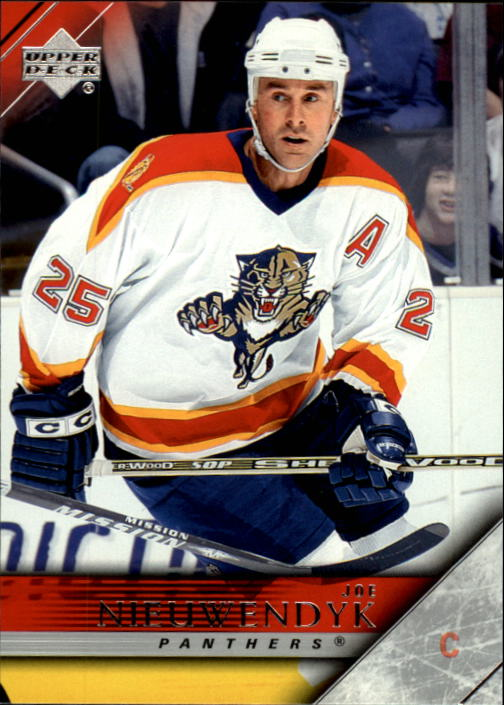 2005-06-Upper-Deck-Hockey-Cards-251-487-NO-Young-Guns-Pick-From-List thumbnail 156
