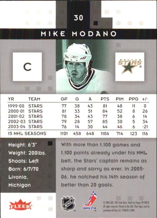 2005-06-Hot-Prospects-Hockey-Card-Pick thumbnail 59