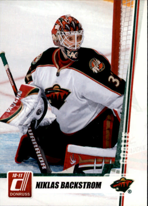 2010-11-Donruss-Hockey-Card-Pick