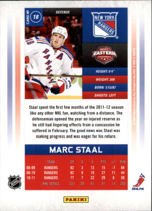 2011-12-Panini-Contenders-Hockey-Cards-Pick-From-List thumbnail 37