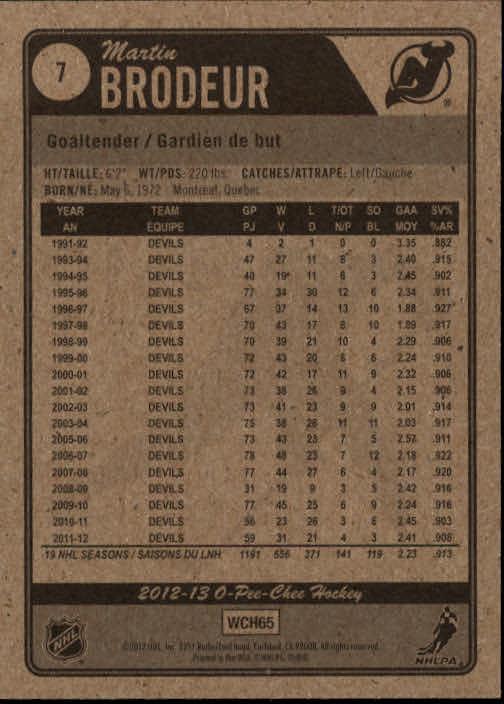2012-13-O-Pee-Chee-Hockey-Cards-1-250-Pick-From-List thumbnail 15