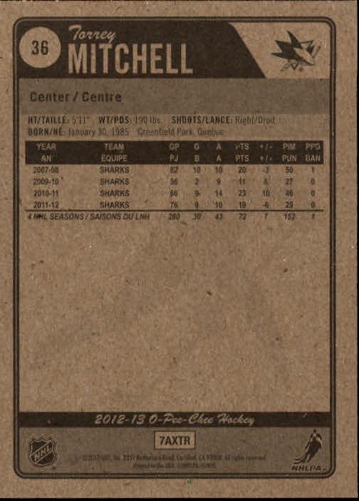 2012-13-O-Pee-Chee-Hockey-Cards-1-250-Pick-From-List thumbnail 67