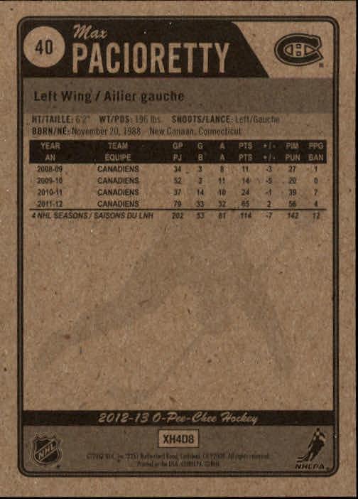2012-13-O-Pee-Chee-Hockey-Cards-1-250-Pick-From-List thumbnail 75