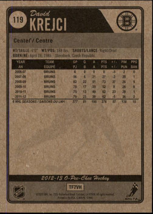 2012-13-O-Pee-Chee-Hockey-Cards-1-250-Pick-From-List thumbnail 202