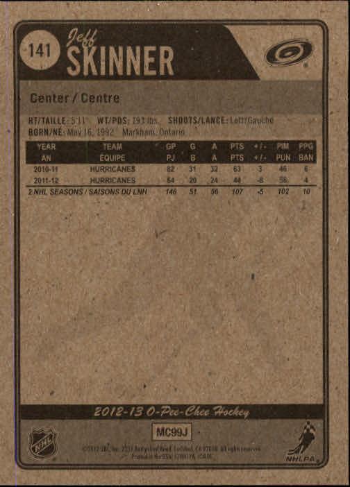 2012-13-O-Pee-Chee-Hockey-Cards-1-250-Pick-From-List thumbnail 241