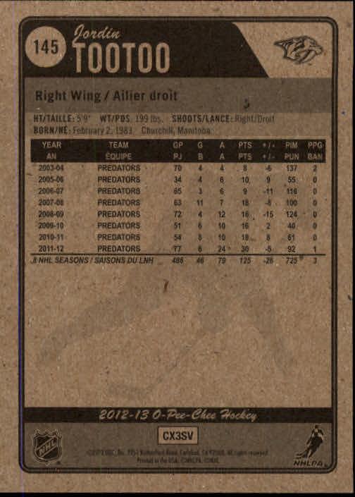 2012-13-O-Pee-Chee-Hockey-Cards-1-250-Pick-From-List thumbnail 249