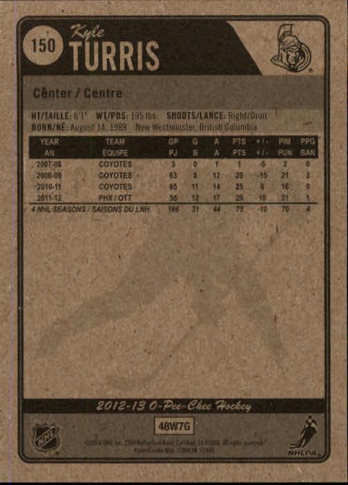 2012-13-O-Pee-Chee-Hockey-Cards-1-250-Pick-From-List thumbnail 259