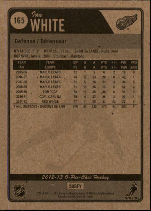 2012-13-O-Pee-Chee-Hockey-Cards-1-250-Pick-From-List thumbnail 285