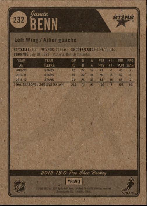 2012-13-O-Pee-Chee-Hockey-Cards-1-250-Pick-From-List thumbnail 403