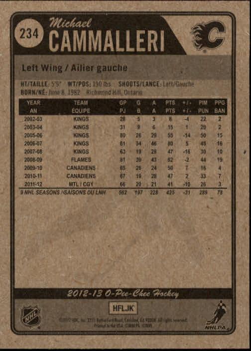 2012-13-O-Pee-Chee-Hockey-Cards-1-250-Pick-From-List thumbnail 407