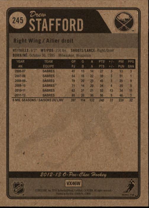 2012-13-O-Pee-Chee-Hockey-Cards-1-250-Pick-From-List thumbnail 429