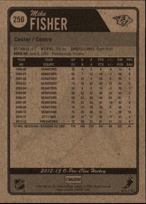 2012-13-O-Pee-Chee-Hockey-Cards-1-250-Pick-From-List thumbnail 439