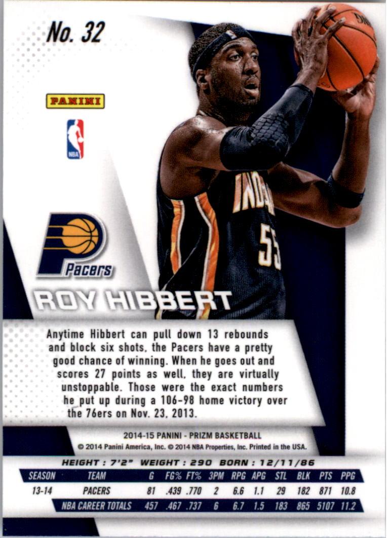 2014-15-Panini-Prizm-Basketball-s-1-200-You-Pick-Buy-10-cards-FREE-SHIP thumbnail 25