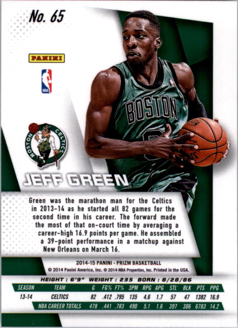 2014-15-Panini-Prizm-Basketball-s-1-200-You-Pick-Buy-10-cards-FREE-SHIP thumbnail 49