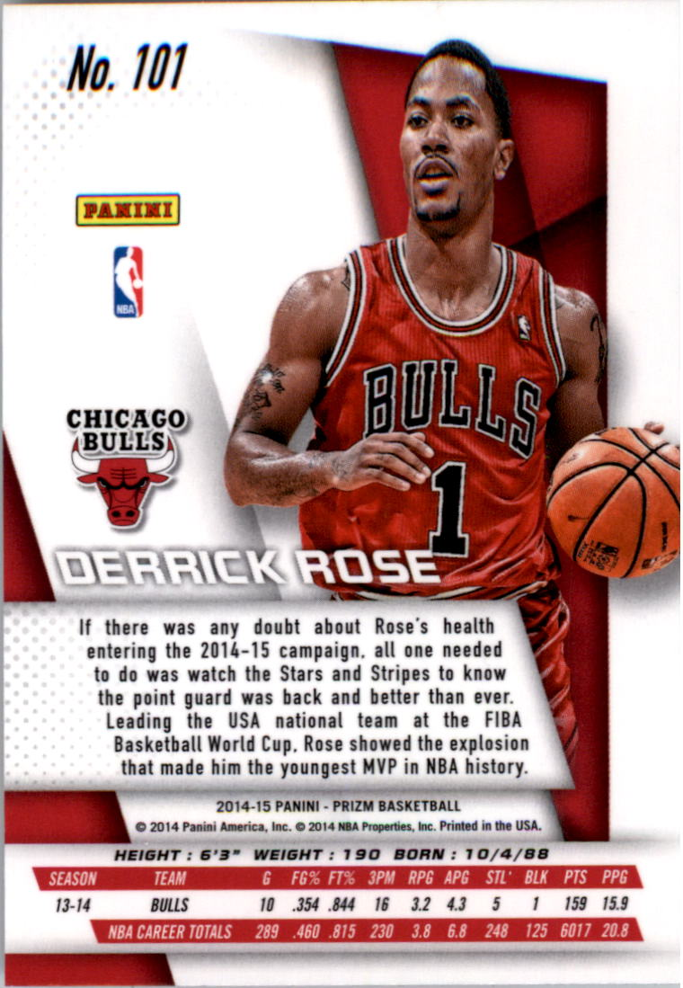 2014-15-Panini-Prizm-Basketball-s-1-200-You-Pick-Buy-10-cards-FREE-SHIP thumbnail 67