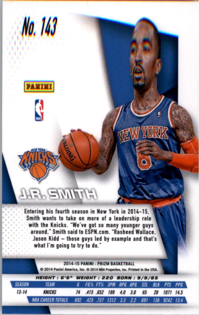 2014-15-Panini-Prizm-Basketball-s-1-200-You-Pick-Buy-10-cards-FREE-SHIP thumbnail 87