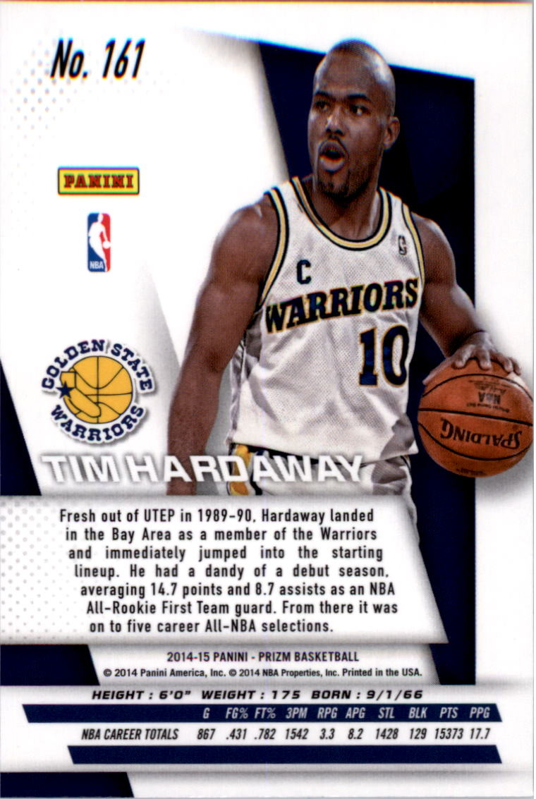 2014-15-Panini-Prizm-Basketball-s-1-200-You-Pick-Buy-10-cards-FREE-SHIP thumbnail 95