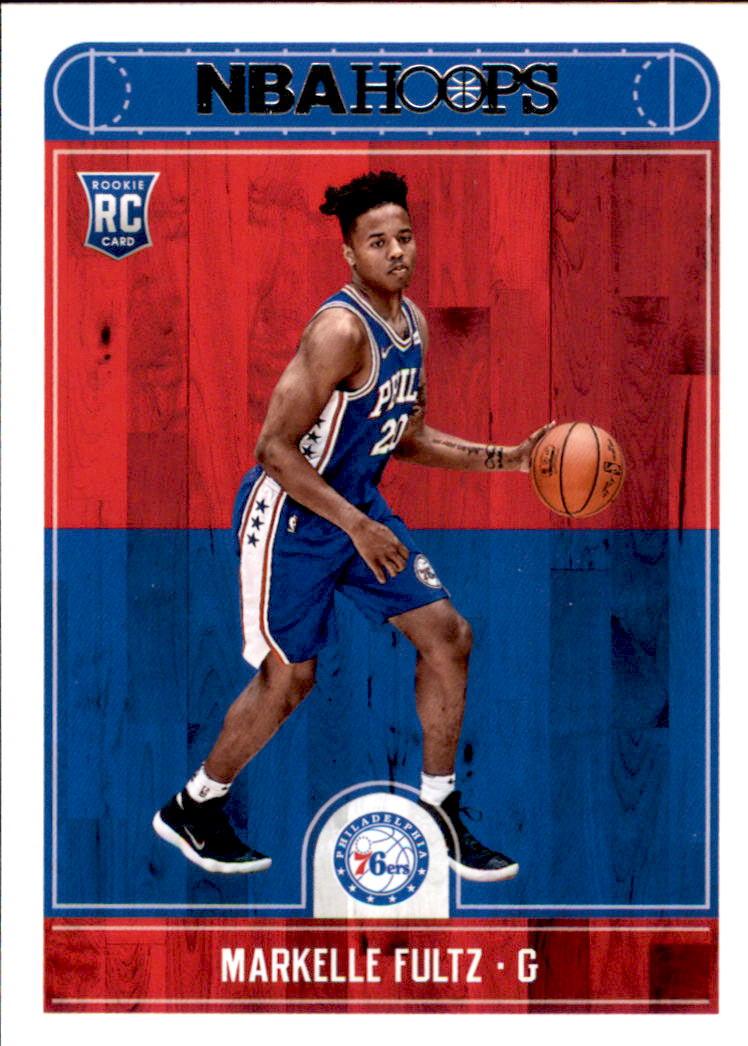 Basketball card singles Donruss - Wikipedia
