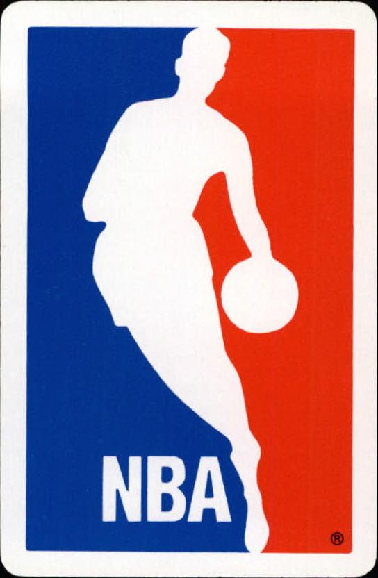 1988 Fournier NBA Estrellas #11 Clyde Drexler back image